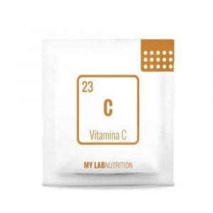 Vitamina C in bustine