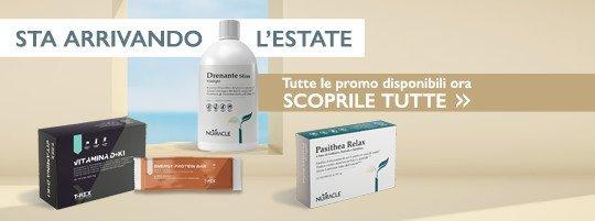 Promo_pre-estive_mobile_banner